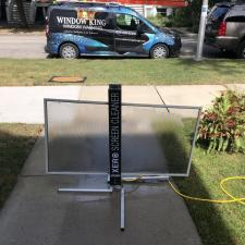 Chicago   Edgewater   House Wash   Window Cleaning (9)